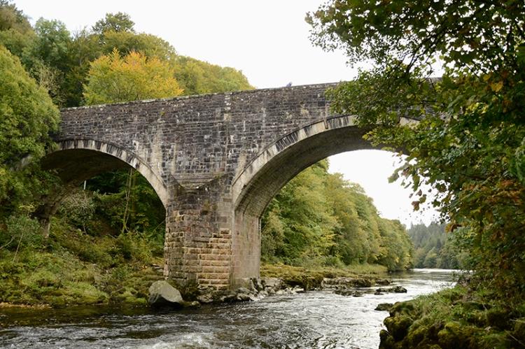 Skippers bridge Sept 18