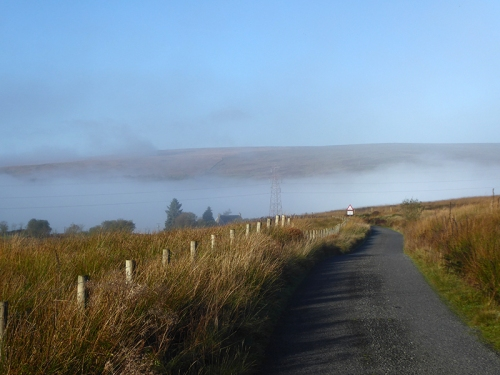 mist from laverock 2
