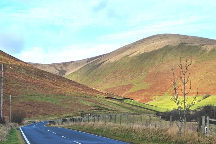 Fiddleton hills 1