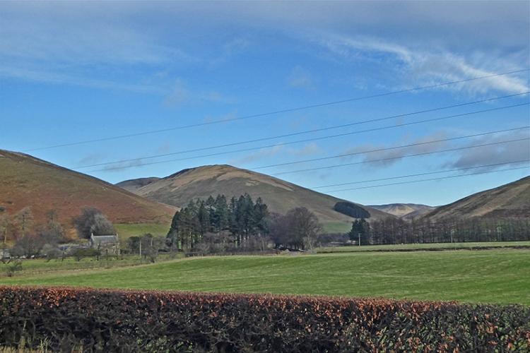 Fiddleton hills 3