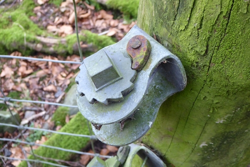 fence gadget