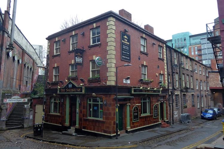 preserved pub 3