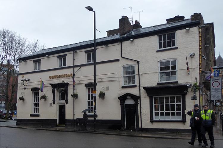 preserved pub 2