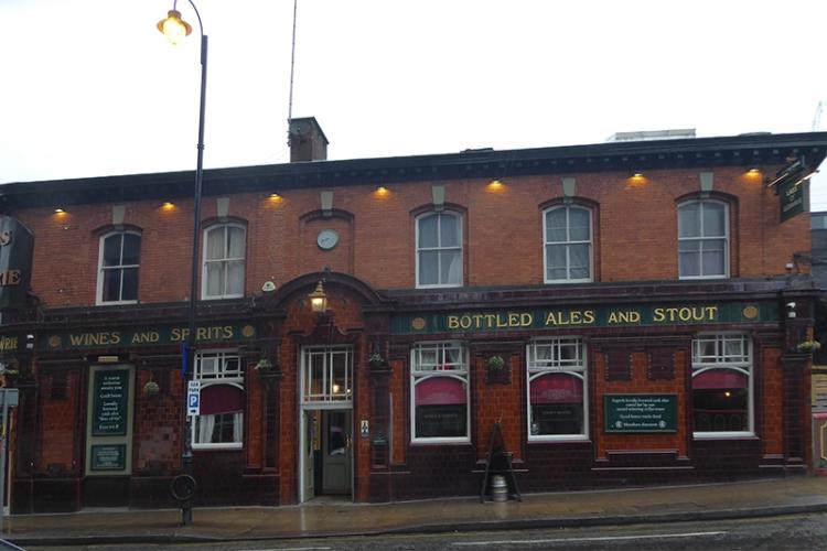 preserved pub 1