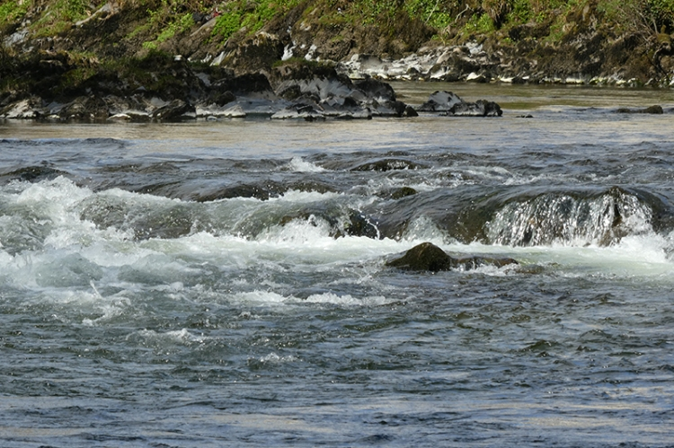river esk above skippers