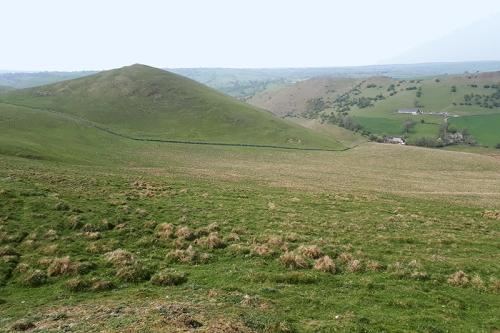 wetton hill