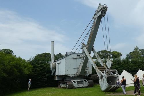 cog 2 crane