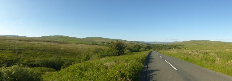 panorama wauchope road