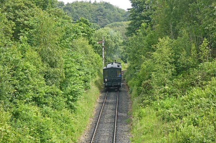 railway 3