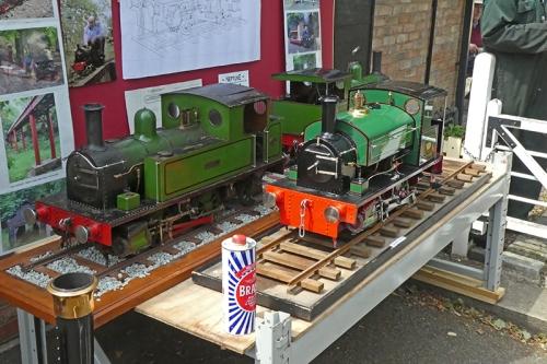 ss railway 3