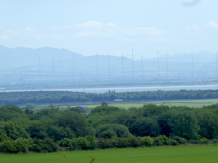 solway view from repentance tower