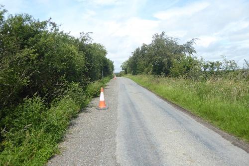 solwaybank road