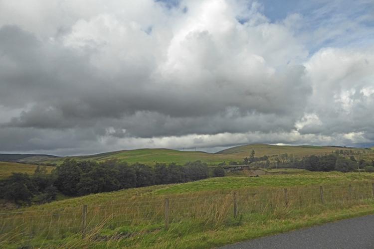 cloudscape wauchope 1