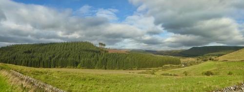 bailliehill panorama