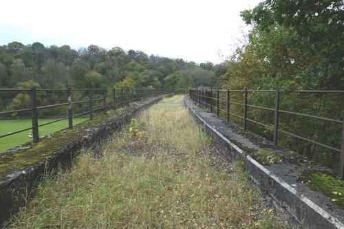 Liddle viaduct 1
