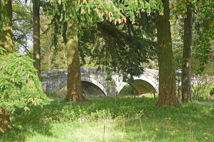 sawmill brig from castleholm