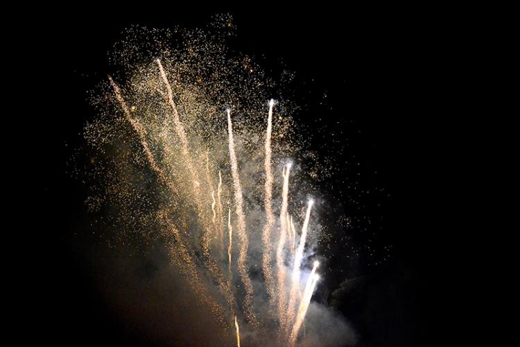 fireworks 2019 10