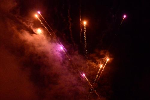 fireworks 2019 2