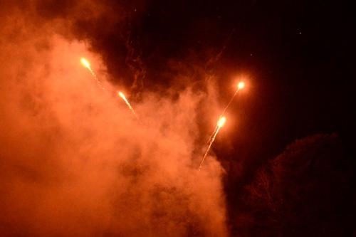 fireworks 2019 3