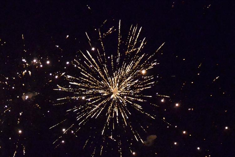 fireworks 2019 4