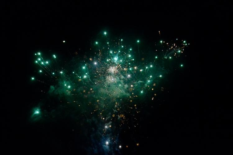 fireworks 2019 6