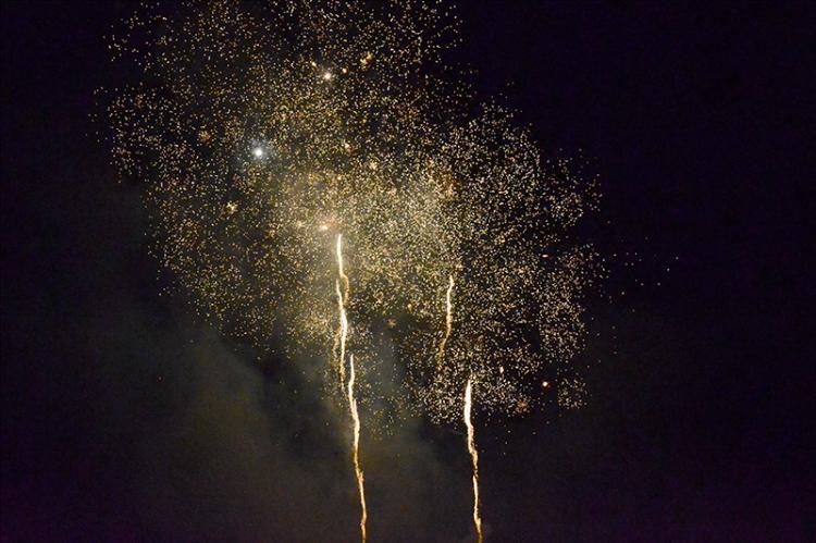 fireworks 2019 9