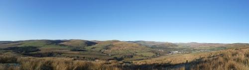 warbla panorama 1