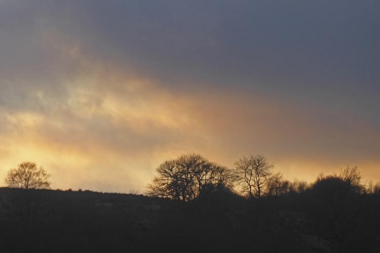 blochburn sky