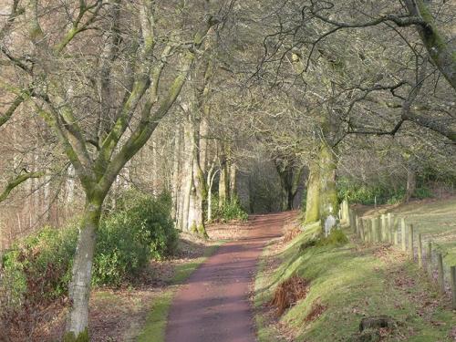 westerhall road 2