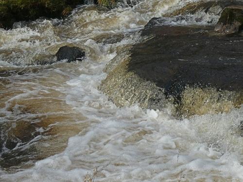 tarras cascade 2