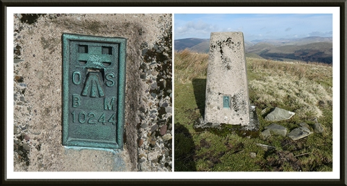 trig point timpen