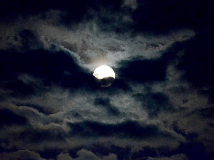 pink full moon 2