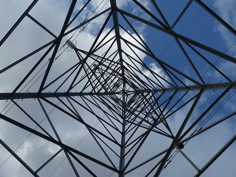 whita pylonn diagonal