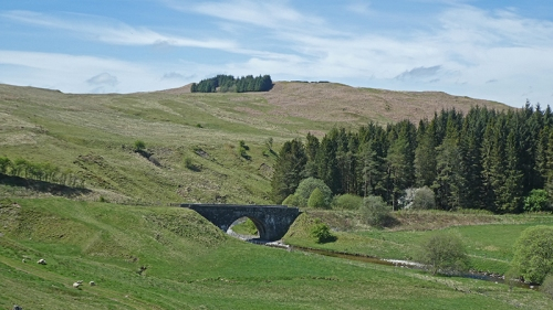 tanlawhill brodge